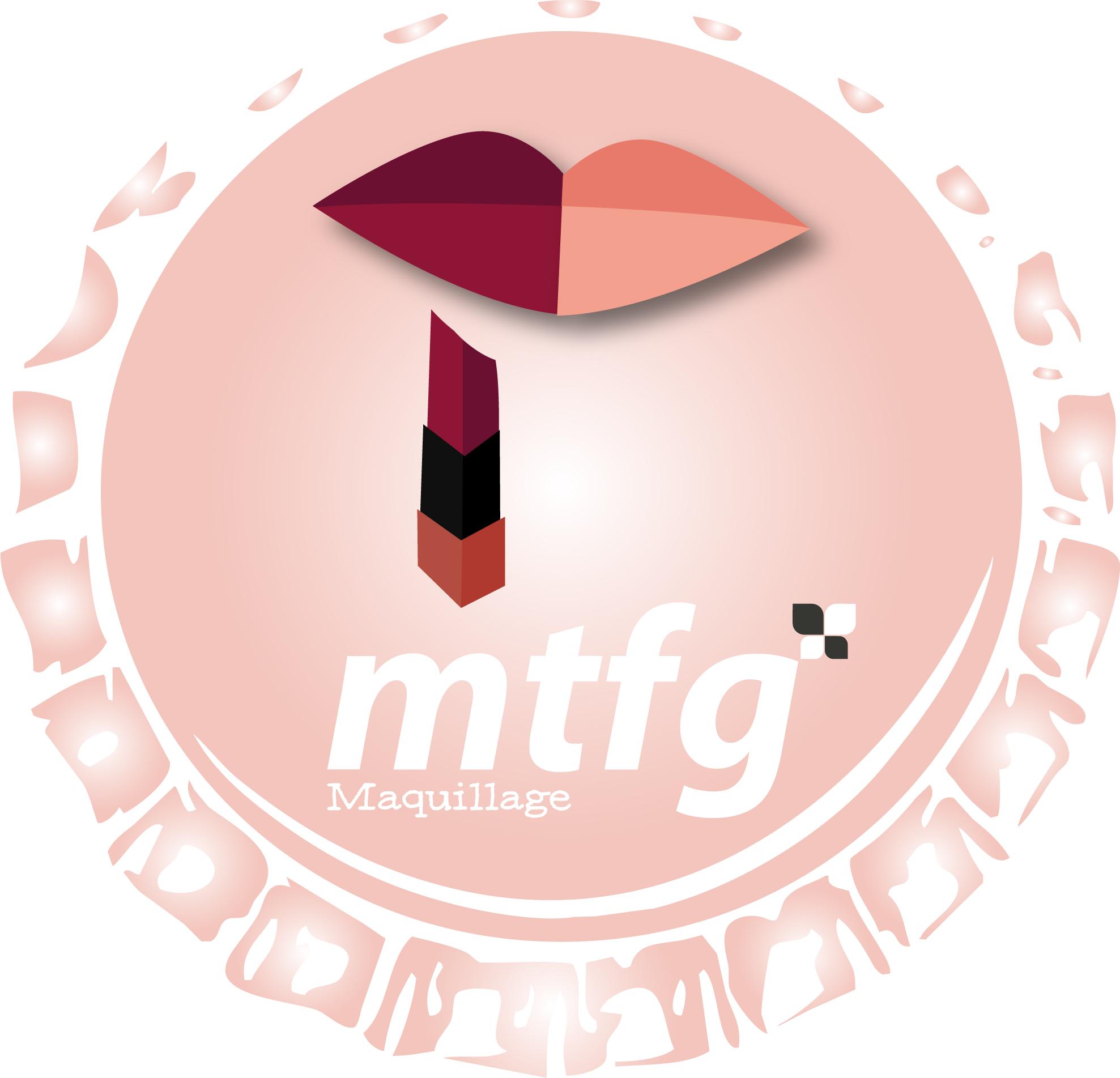 MTFG Maquillage