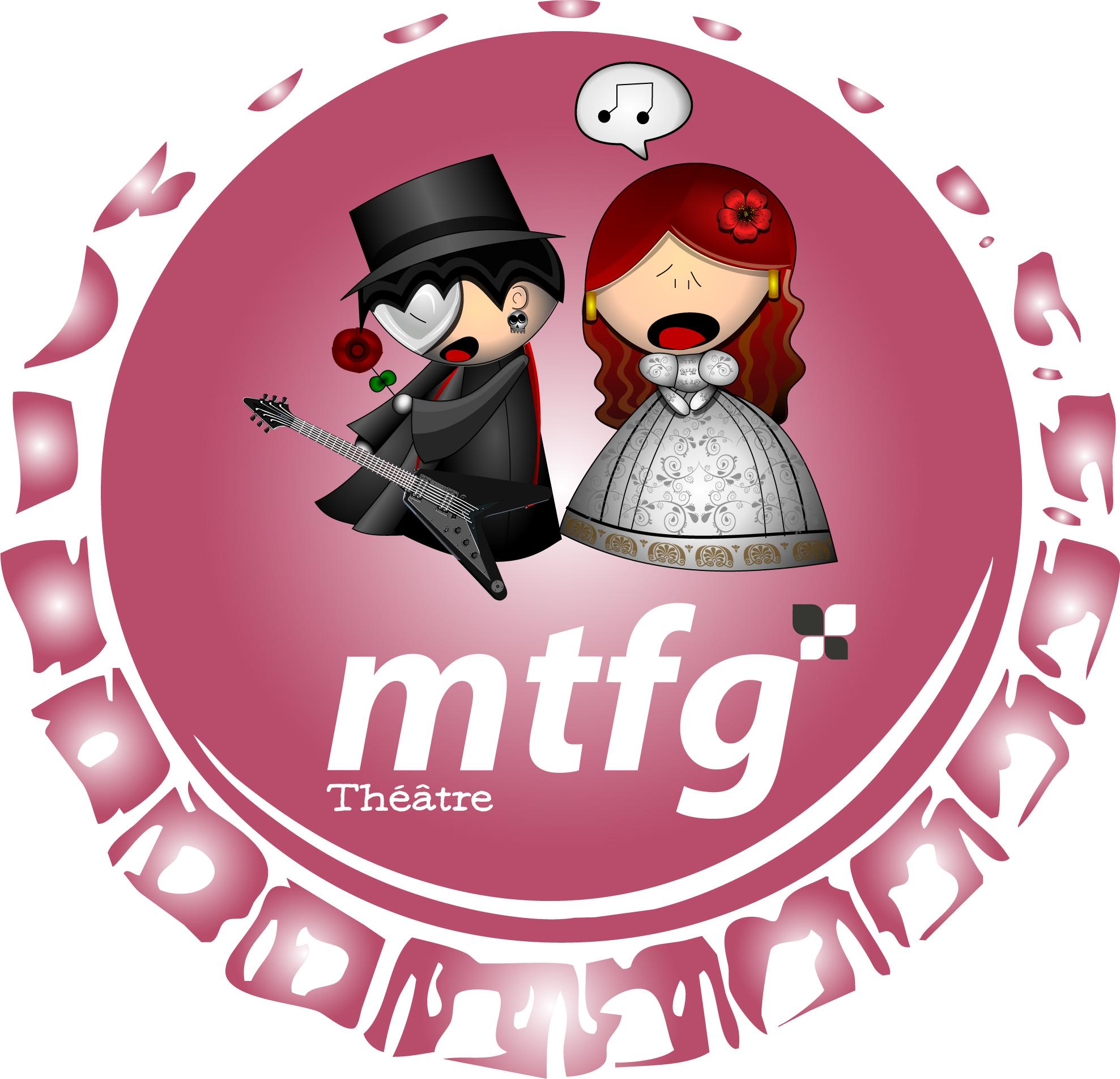 MTFG Théâtre